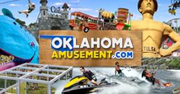 Oklahoma Amusement
